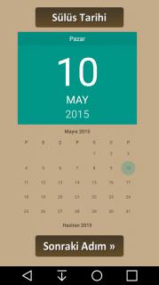 Şafak Sayar 2015 (Widgetli) Resimleri
