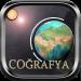 LYS YGS Co�rafya Konular� �zet Android