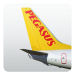 Pegasus Airlines Mobile Android