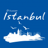 Android Discover Istanbul Guide Resim