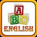 Öğrenin English | Oyun Android