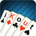 iKout: Kout Kartları Oyunu Android