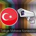 T�rkiye Mobese Android