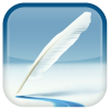 Android Galaxy Note 2 Live Wallpaper Resim