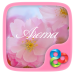 Aroma GO Launcher Theme Android