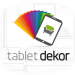 Tablet Dekor Android