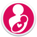 Hamilelik (Gebelik) Gün Gün Android