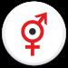 CİSED - Cinsel Sağlık Android