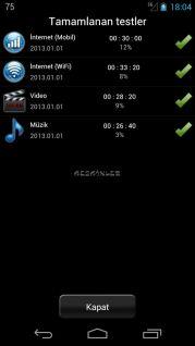 Battery HD Resimleri