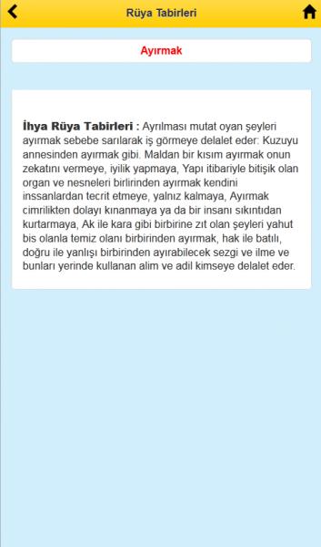 Diyanet islam ansiklopedisi