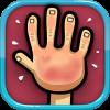 Android El Vurmaca Oyunu: 2 Oyunlar Resim