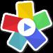 Slayt Gösterisi Hazırlayıcı Android