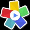 Android Slayt Gösterisi Hazırlayıcı Resim