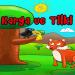Turkcell �ocuk Karga ve Tilki Android