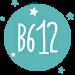 B612 - En i�ten selfieler Android