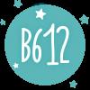 Android B612 - En içten selfieler Resim