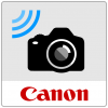 Android Canon Camera Connect Resim