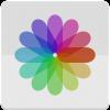 Android A+ Galeri Foto & video Resim