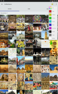 A+ Galeri Foto & video Resimleri