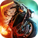 Death Moto 3 Android