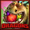 Android Dragons: Rise of Berk Resim