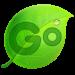 GO Klavye - EMOJI, EMOTICONS Android