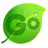 Android GO Klavye - EMOJI, EMOTICONS Resim