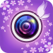 YouCam Perfect - Selfie Cam Android