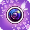 Android YouCam Perfect - Selfie Cam Resim