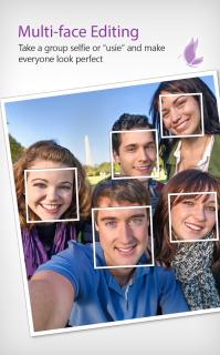 YouCam Perfect - Selfie Cam Resimleri