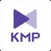 Android KMPlayer Video Oynatıcı Resim