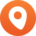 Aile Konumu & Mesajlaşma Familonet Android
