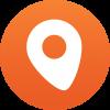 Android Aile Konumu & Mesajlaşma Familonet Resim