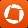 Android Genius Scan - PDF Scanner Resim