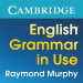 English Grammar in Use Android