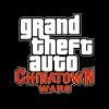 Android GTA: Chinatown Wars Resim