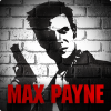 Android Max Payne Mobile Resim
