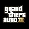 Android Grand Theft Auto III Resim
