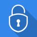 CM Locker - GüvenlikBildirimleri Android