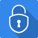 CM Locker - G�venlikBildirimleri Android