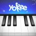 Piyano Çalma - Yokee Piano Android