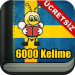 İsveççe Öğrenme 6000 Kelime Android