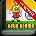 Hintçe Öğrenme 6000 Kelime Android