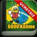 Brezilya Portekizcesi Öğrenme Android