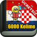 H�rvat�a ��renme 6000 Kelime Android
