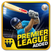 Power Cricket T20 League 2015 Android