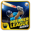 Android Power Cricket T20 League 2015 Resim