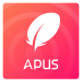 APUS Message Center-SMS,notify Android