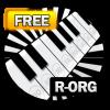 Android R-ORG (Turk-Arabic Keyboard) Resim
