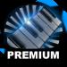 R-ORG PREMIUM Android